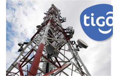 Managing Class A Telecoms Sites
