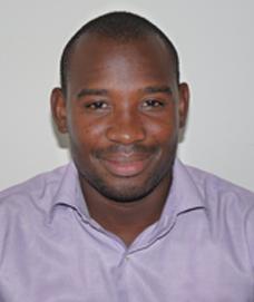 Edward Mayunga