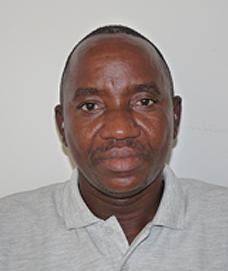 Ibrahimu Msumeno