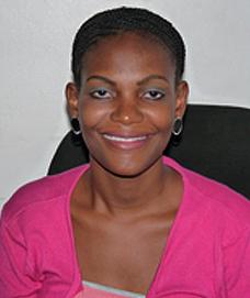 Viviana Philemon