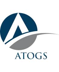 Sincro joins ATOGS