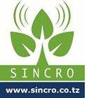 Changes To Sincro Safety Notice Board